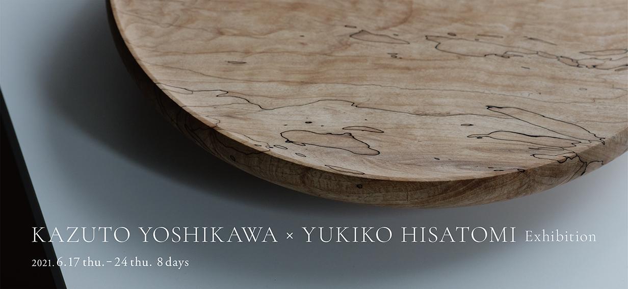 KAZUTOYOSHIKAWA